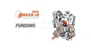 adafruit_maker_io_digikey_video_funding