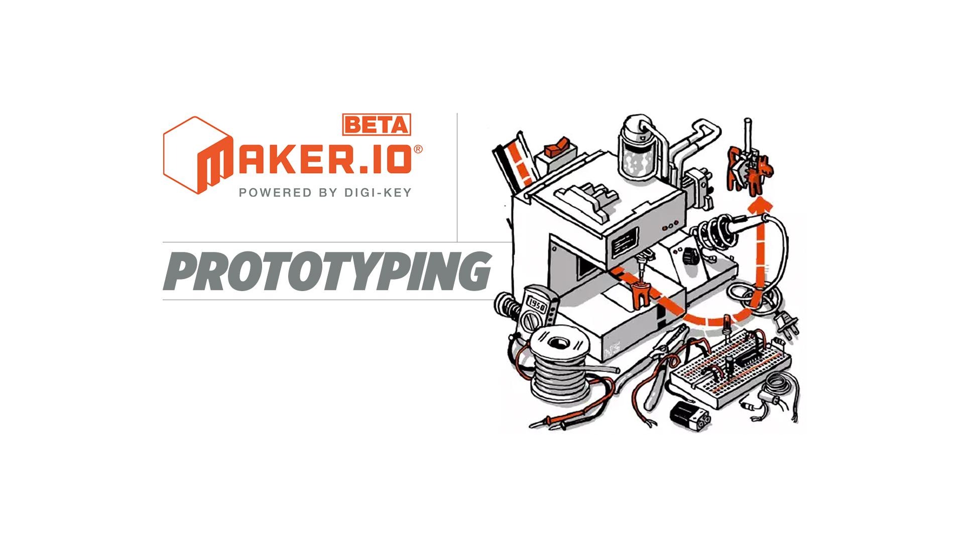 maker to market 5  u2013 prototyping  u2013 how adafruit developed