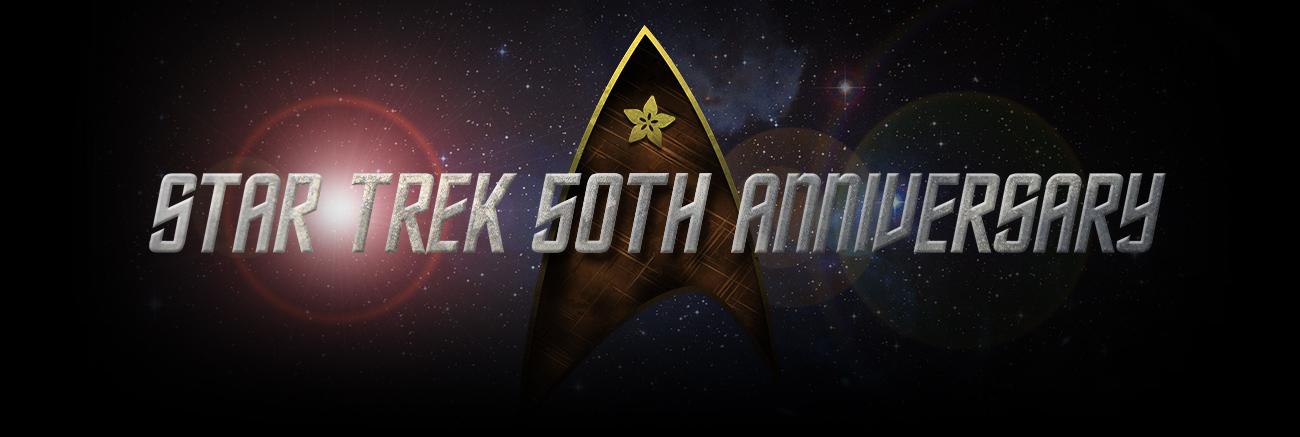 adafruit_star_trek_blog copy
