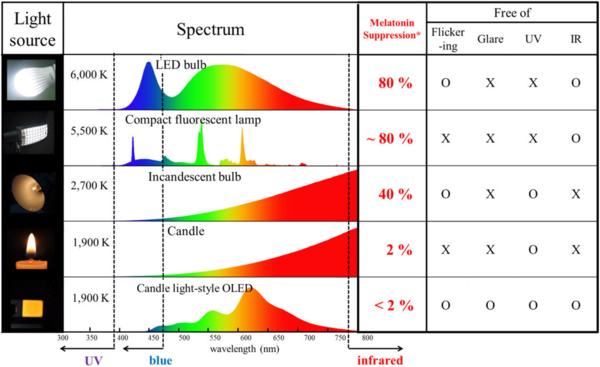 alex-fergus-coaching-light-spectrum-circadian-rhythm-bulbs-candle_grande