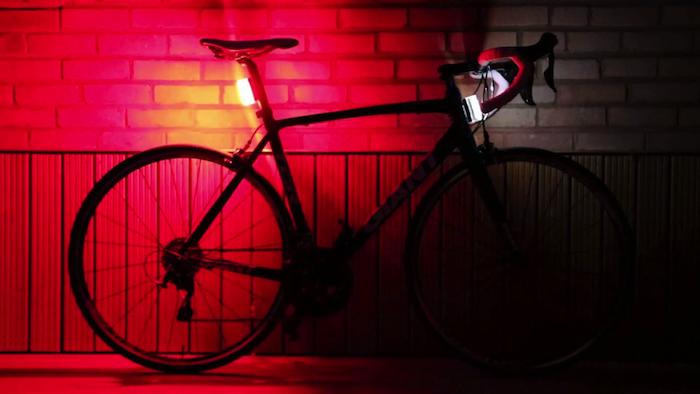 arduino-bike1-1