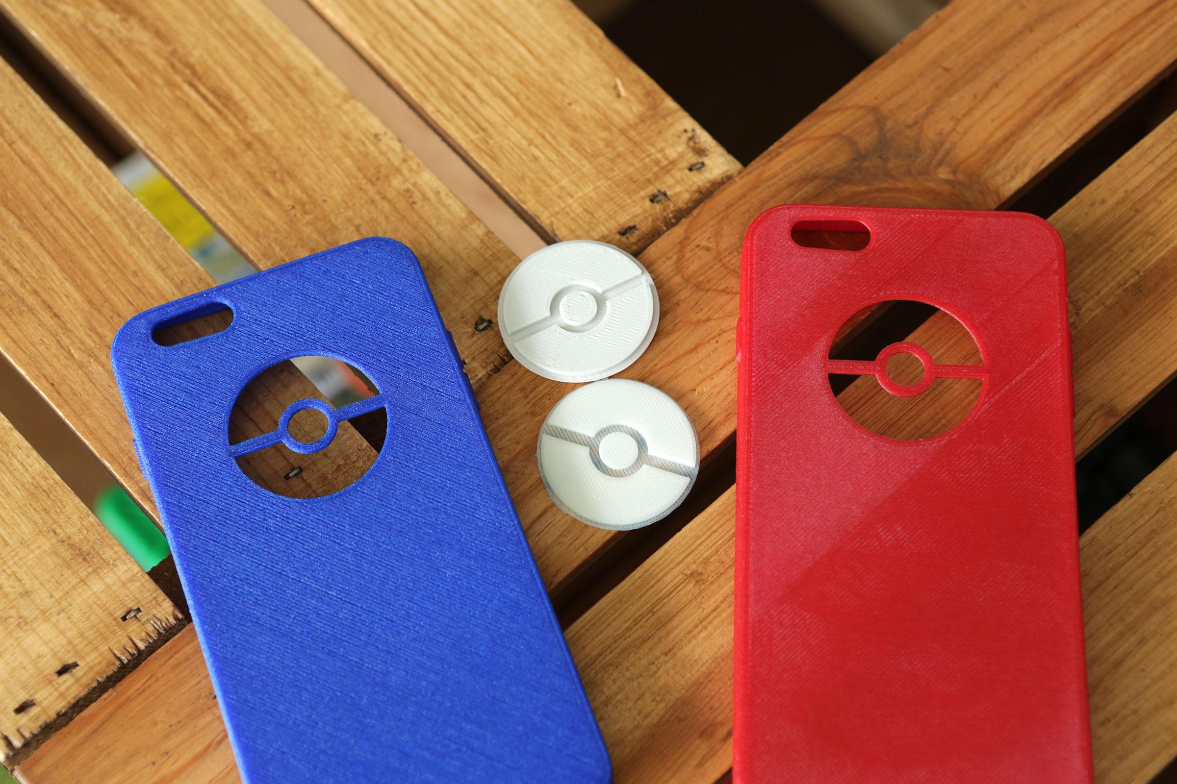 case-pieces-2