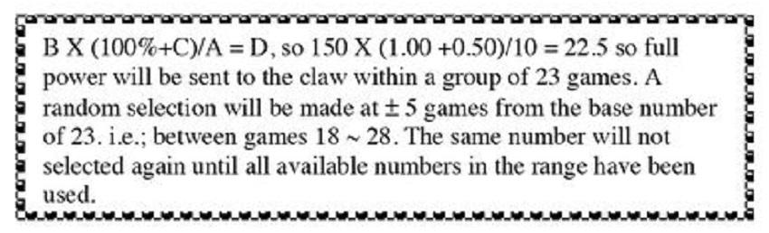 clawmachineprofittable.0 - Copy