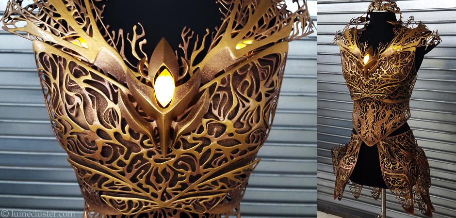 dreamer regalia armor 1