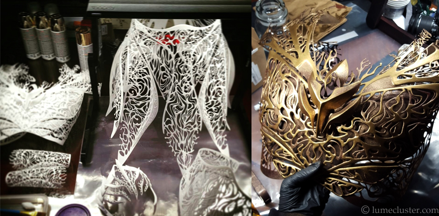 dreamer regalia armor 3