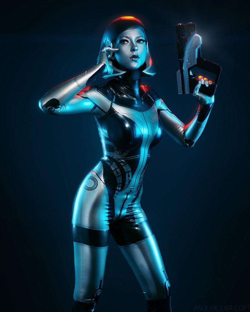edi cosplay 1