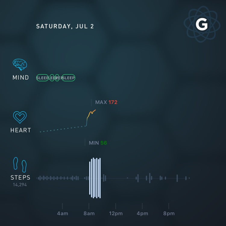 gyroscope-daily-summary
