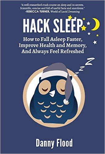 hacksleep