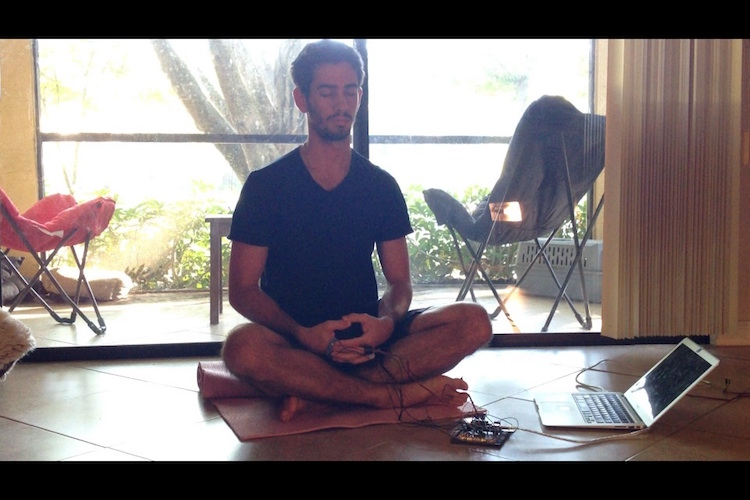 meditation-monitoring-0