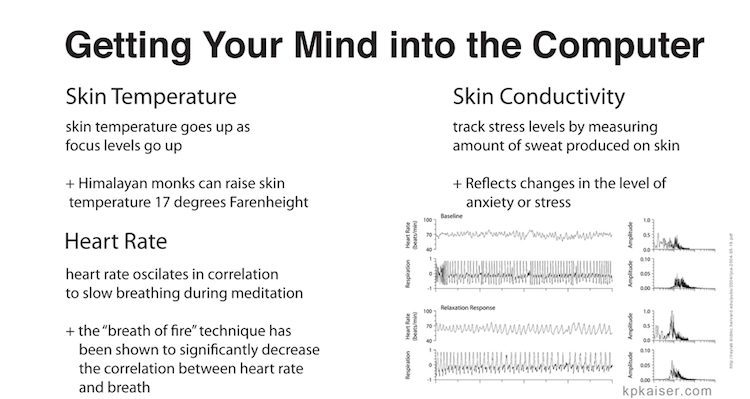 meditation-monitoring-1