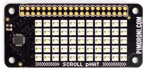 Scrollphat large
