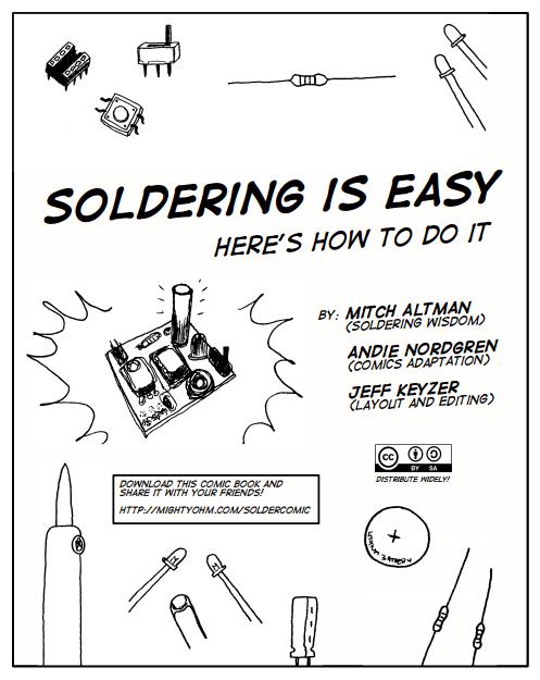 soldering-english