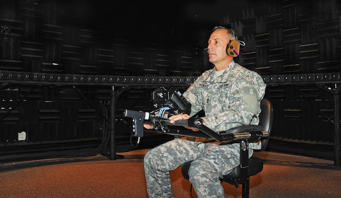 sound-testing-chamber