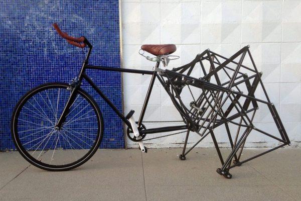strandbeest-bike-4-960x640