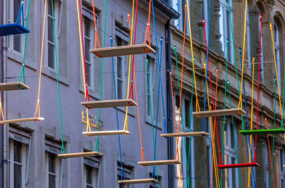 Swings max mertens installations luxembourg dezeen 936 10