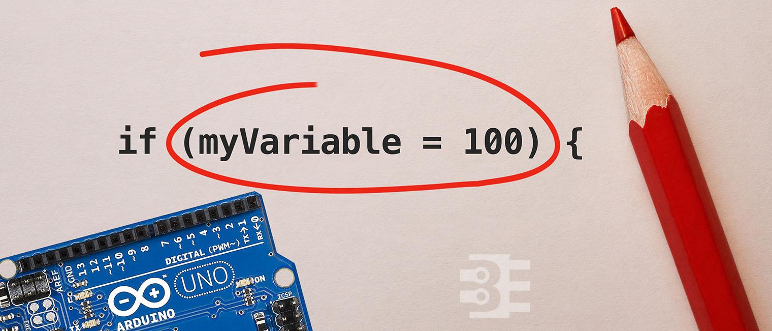 5-common-arduino-programming-mistakes