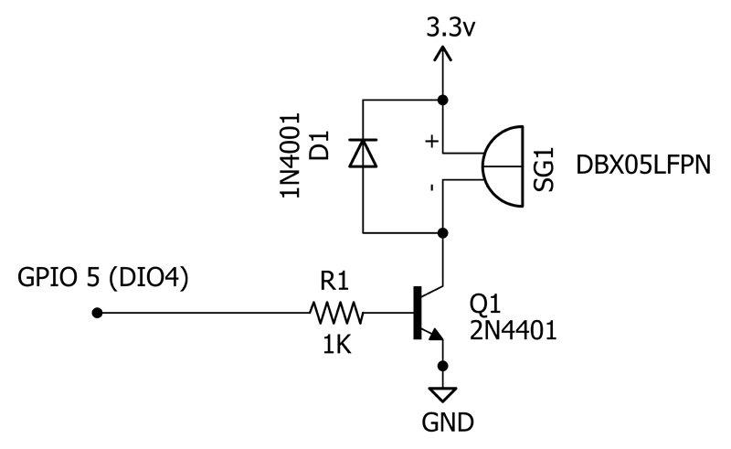 D2000_transistor_piezo