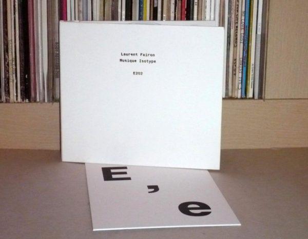 Laurent-Fairon-Musique-Isotype-01-768x596