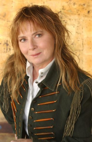 MelindaSnodgrass-AuthorPic