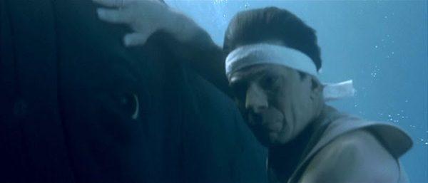 Mr-Spock-Whale-Star-Trek-4-IV-The-Voyage-Home-Leonard-Nimoy