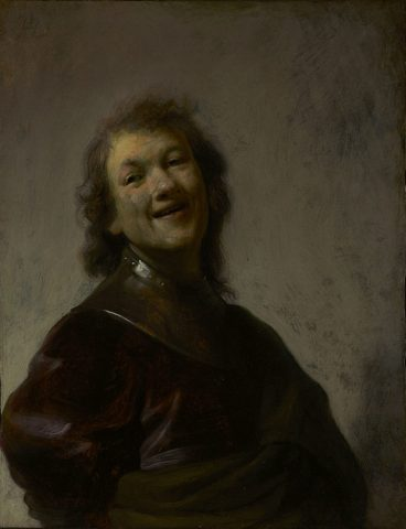 Rembrandt_laughing-768x1001