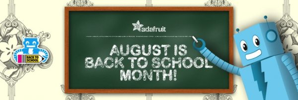 adafruit_BackToSchool_hero_update1