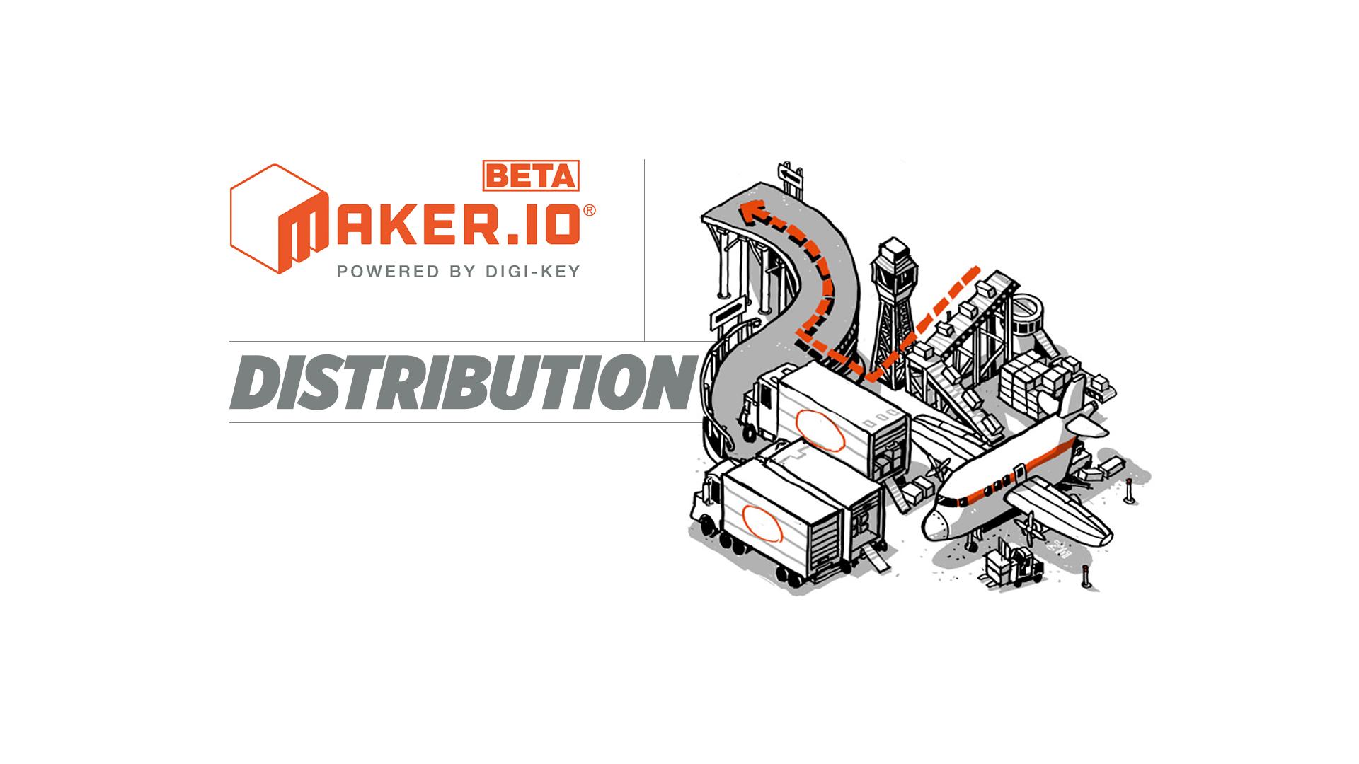 maker to market 9  u2013 distribution  u2013 how adafruit developed