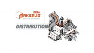 adafruit_maker_io_digikey_video_distribution