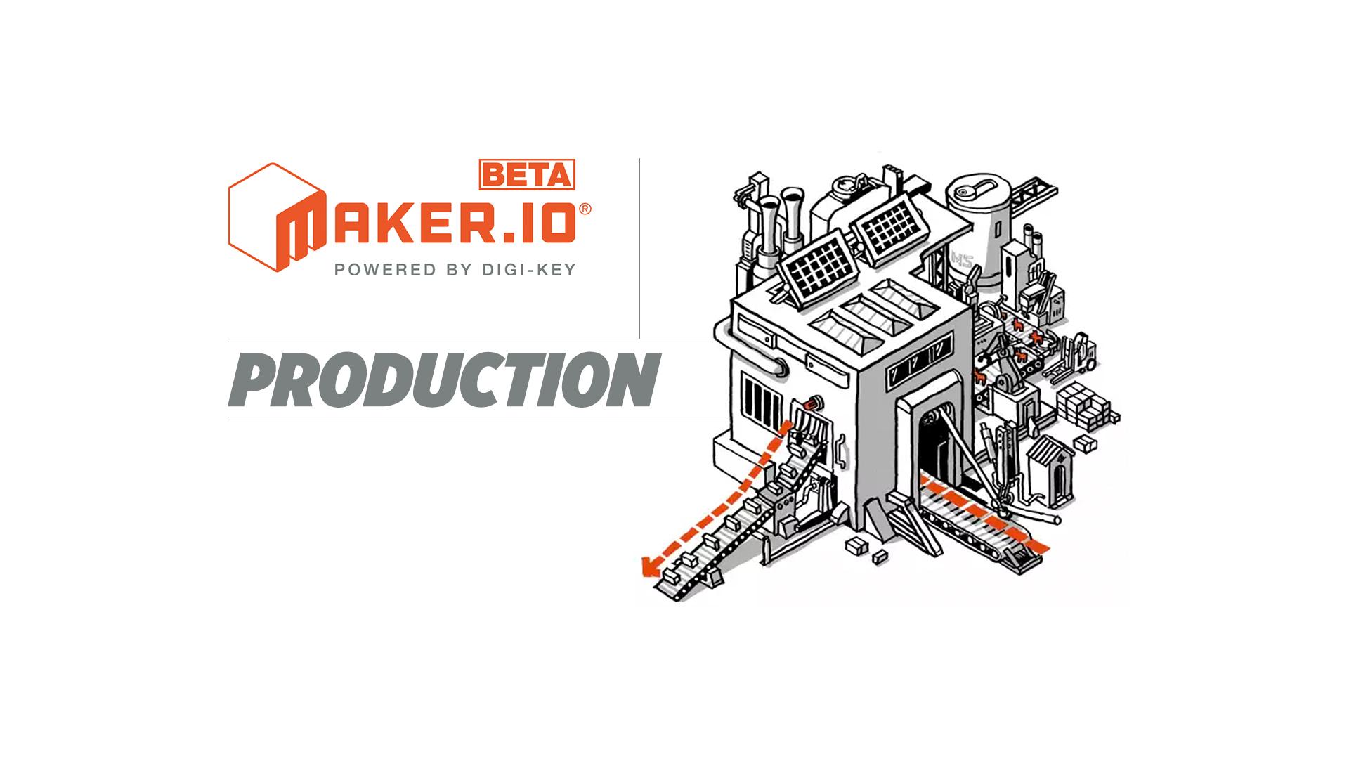 adafruit_maker_io_digikey_video_production