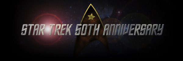 adafruit_star_trek_blog