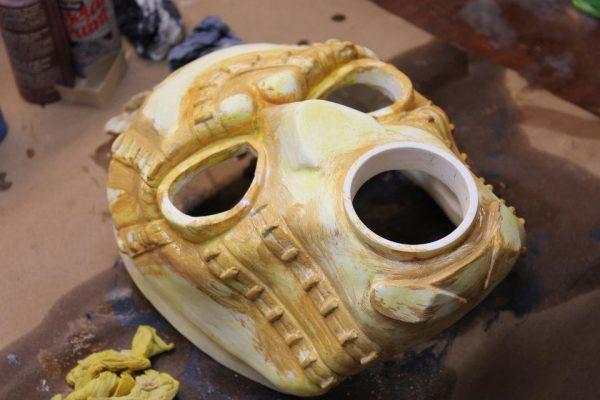 borderlands psycho mask 3