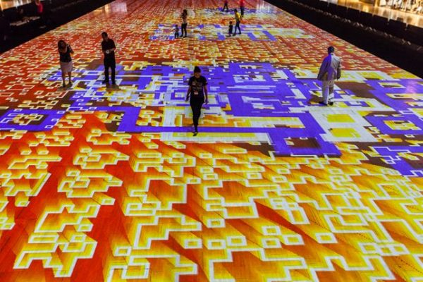 carpet-display-modular-644x429