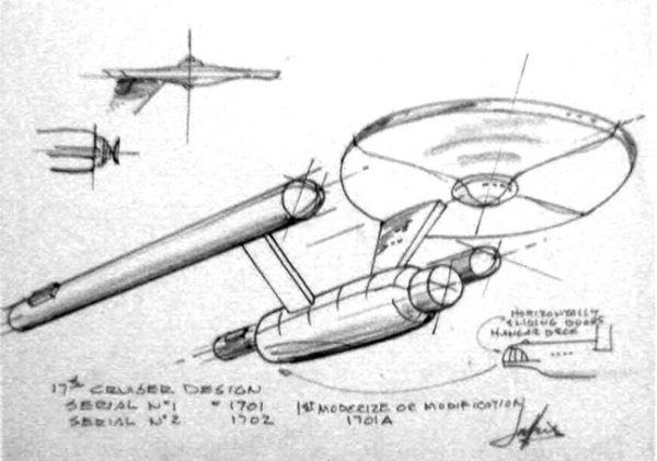 early_enterprise_sketch