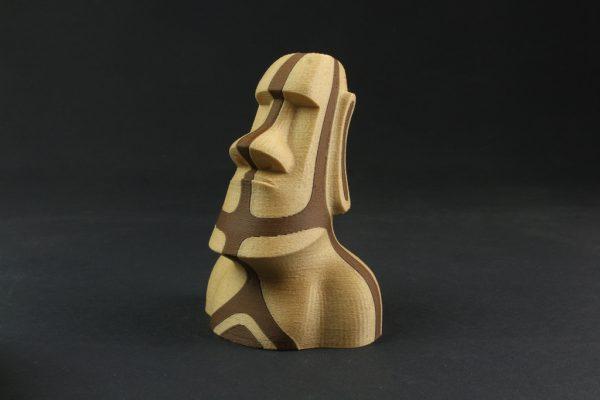 easter-island-moai-dual