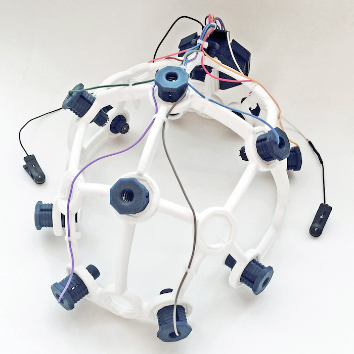 EEG Options for Brain Control Interface Projects « Adafruit