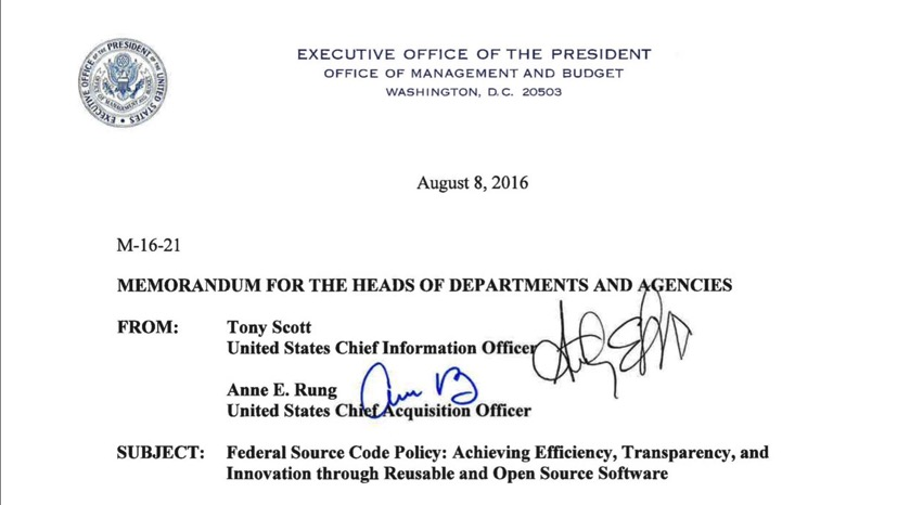 Https www whitehouse gov sites default files omb memoranda 2016 m 16 21 pdf