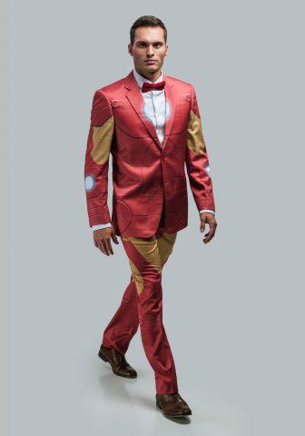 iron-man-suit-alter-ego 1