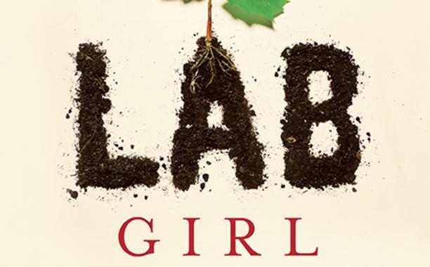 labgirl-cover