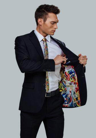 marvel-comic-strip-suit-secret-identity-