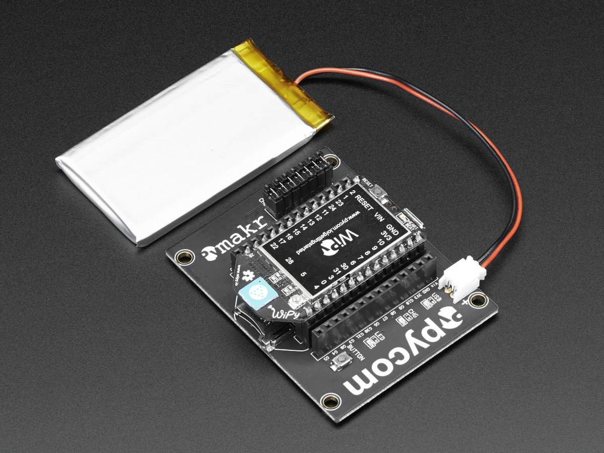 microcontrollers_2960-05