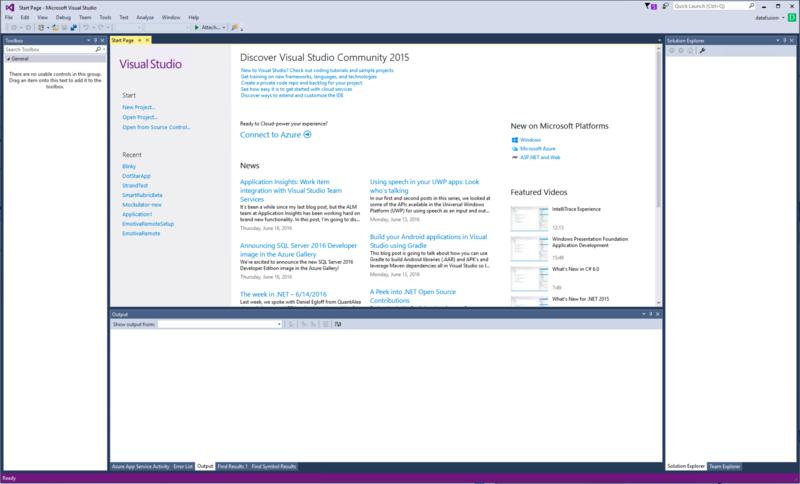 FOUR NEW GUIDES: Windows IoT on Raspberry Pi #AdafruitLearningSystem