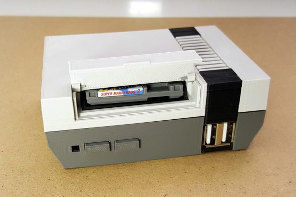 mini-nes-raspi