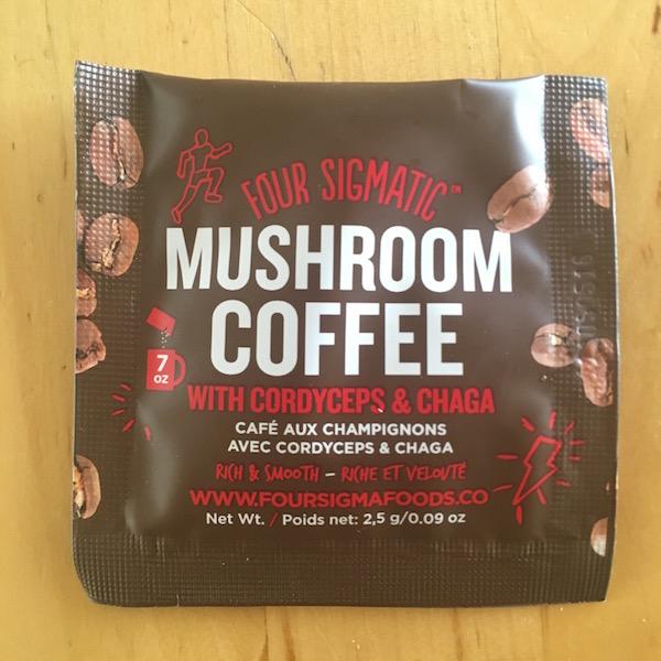mushroom-coffee-1