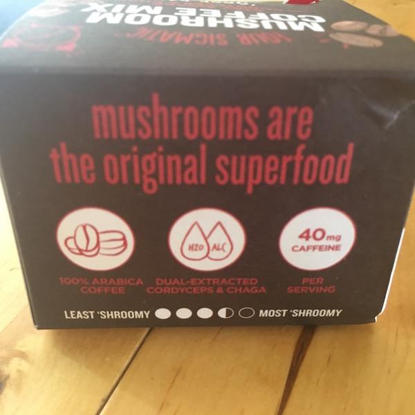 mushroom-coffee-2