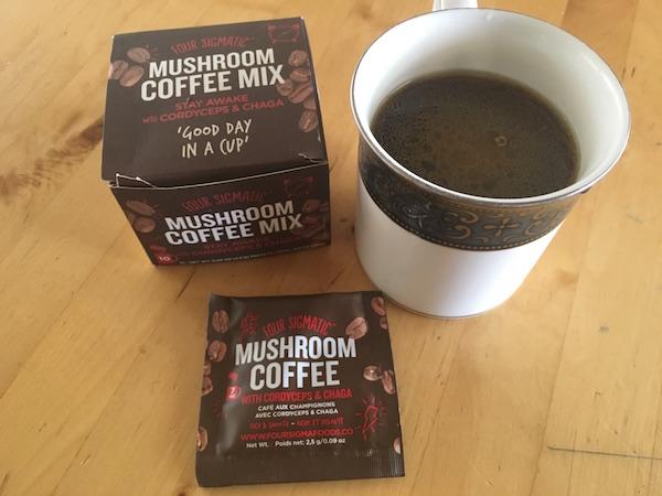 mushroom-coffee-3