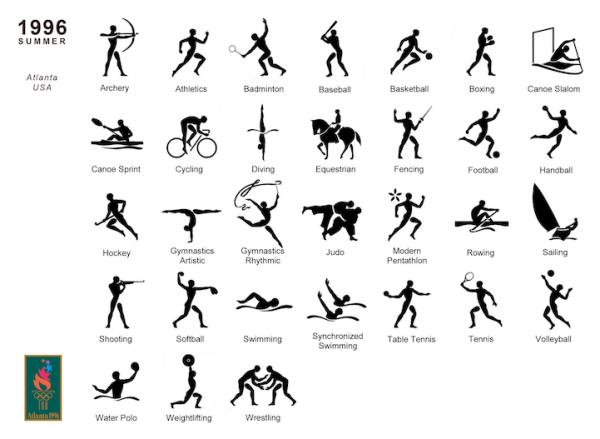 olympics9