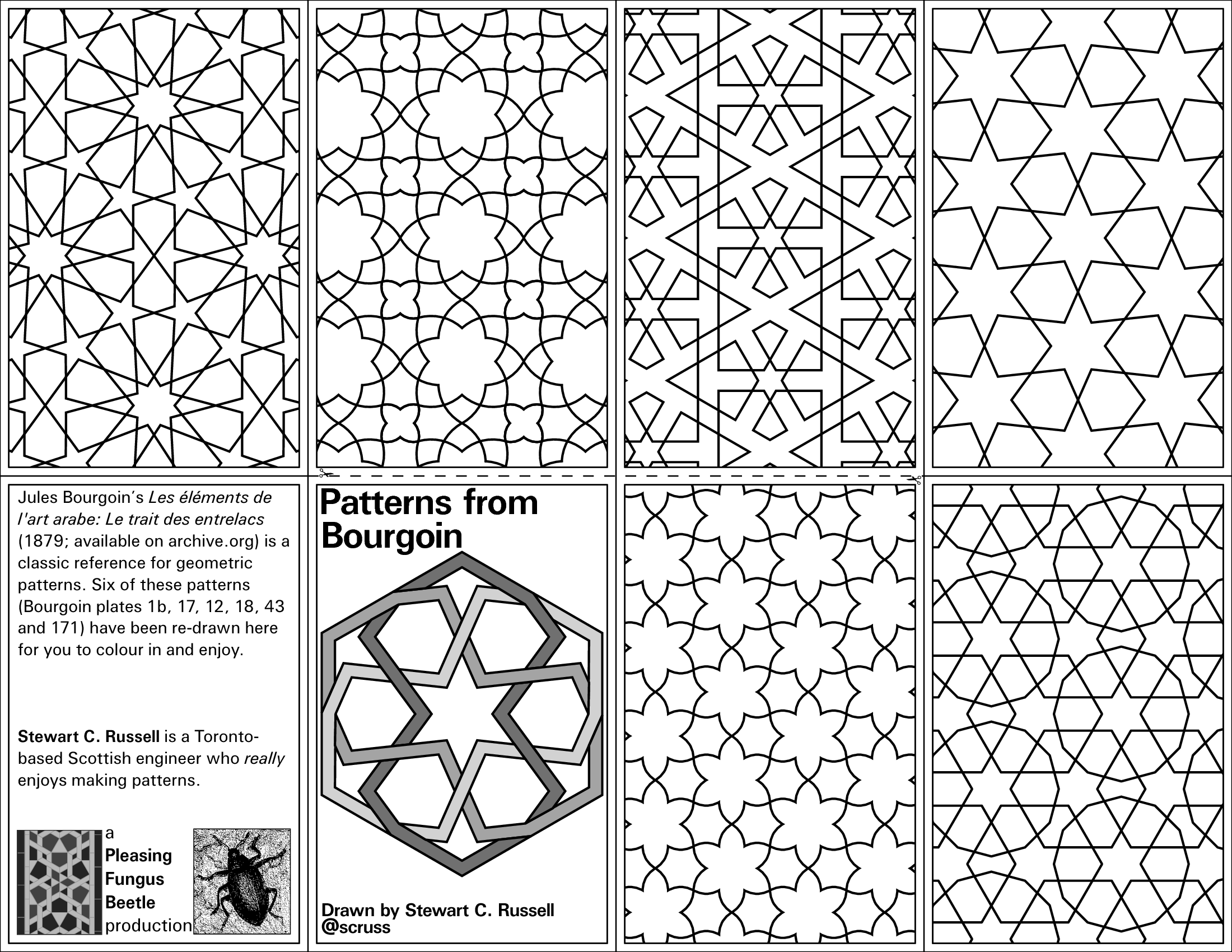 patterns_from_bourgoin-zine
