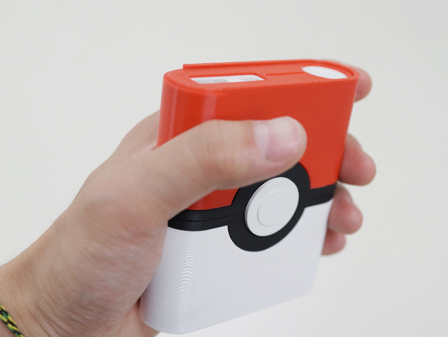 pokemon-battery