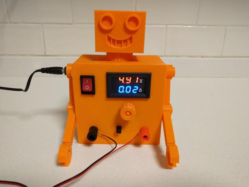 robot-power-supply