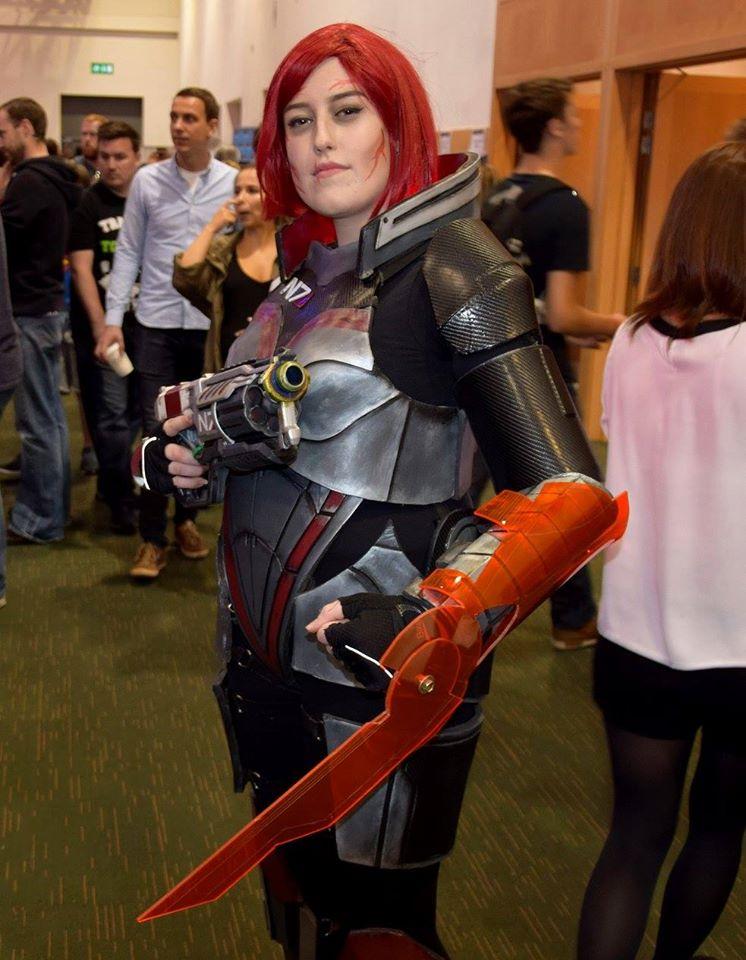 shep cosplay 1
